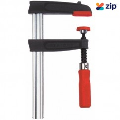 Bessey TPN100 - 1000x175mm Standard Duty Quick Action Clamp  Clamps