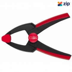 Bessey XC7 - 75 x 70mm Clippix Spring Clamp Clamps