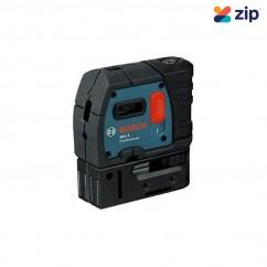 Bosch GPL 5 - 5 Point Self levelling Laser 0601066200 Laser Levels
