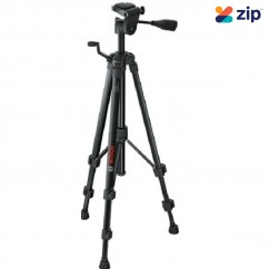 Bosch BT150-1/4 - Compact Tripod For Laser Levels 0601.096.B00 Laser Levels