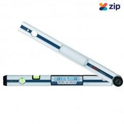 Bosch GAM 270 MFL - Professional Digital Angle Measurer 0601.107.6400 Chargers