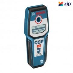 Bosch GMS120 - 120mm Professional Stud Detector 0601081000 Detectors