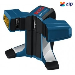 Bosch GTL 3 - Professional Tile Laser 0601015200 Lasers - Cross Line & Dot
