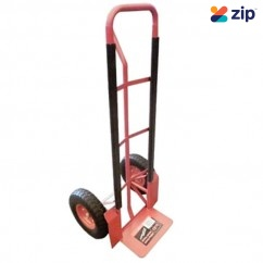 Built 190-37-08618 - Hand Trolley Wheelbarrows & Trolleys
