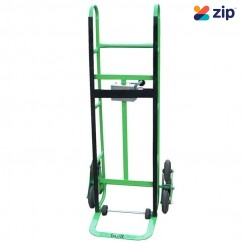Built 190-37-08623 - 1400MM Stair Climber hand Truck Trolley Wheelbarrows & Trolleys