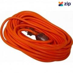 Medalist LEAD15-15AMP - 15m 15Amp Cable 15Amp Plug Socket Extension Lead 59235