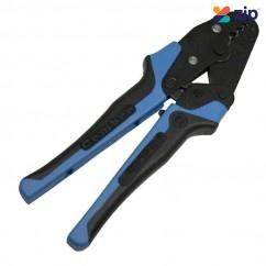 CABAC HN1 - 1.5-10mm Lug Hand Crimper Plier
