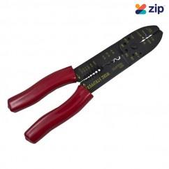 CABAC K10/3 - 1.5-6mm Combination Non-Ratchet Crimper Plier