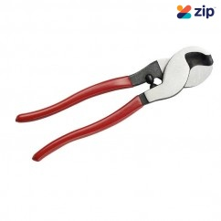 CABAC K40 - 70mm General Purpose Cable Cutter