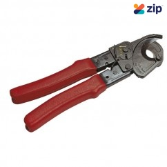 CABAC K683/T - 300mm Ratchet Cable Cutter