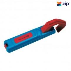CABAC KAM2 - 28-35mm Swivel Blade Stripper Plier