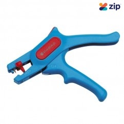 CABAC KUS1 - 0.2-6mm Cable End Stripper Plier