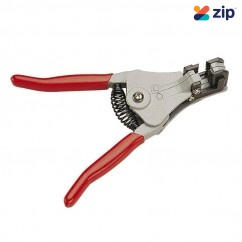 CABAC KUS4 - 1-3.2mm Cable End Stripper Plier