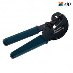 CABAC RG6/11-CT - RG6 and RG11 Crimper Plier