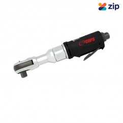 "Caps C1014 - 1/2"" 50ft-lbs 180rpm Square Drive Air Ratchet Air Ratchet"