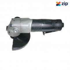 "Caps C123160 - 4"" (101.6MM) Air Angle Grinder"