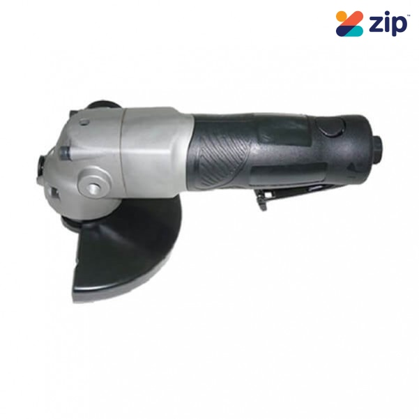 """Caps C123160 - 4"""" (101.6MM) Air Angle Grinder"""
