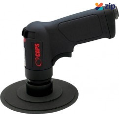 "CAPS C13151 - 3"" & 5"" 16,000RPM Pistol High Speed Air Sander Air Sander & Polisher"