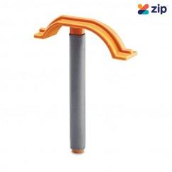 Centipede BORA-CA0302 –2PC Quick Clamps Set Hand Tool Accessories