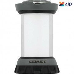 Coast COAEAL12 - 168 Lumens EAL12 Emergency Area LED Lantern 805072 Lights & Torches