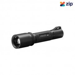 Coast COAHP5R - 185 Lumens Rechargeable Long Distance LED Torch 805340