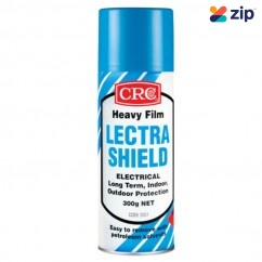 CRC 2031- 300g Lectra Shield