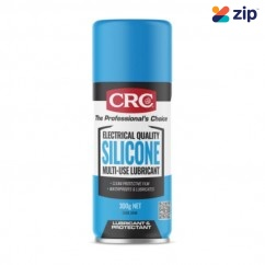 CRC 2094 - 300g Electrical Quality Silicone