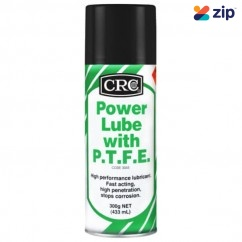 CRC 3045 - 300g Power Lube With PTFE