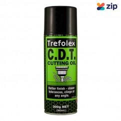 CRC 3063 - 300g Trefolex CDT Cutting Oil