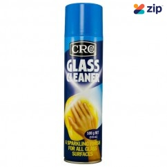 CRC 3070 - 500g Glass Cleaner