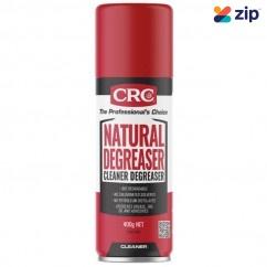 CRC 3076 - 400g Natural Degreaser