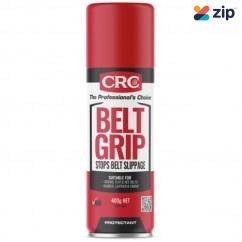 CRC 3081 - 400g Belt Grip
