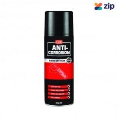 CRC 3200 - 300g Anti-Corrosion Light Dry Film