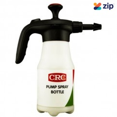 CRC 4015 - 1Ltr Heavy Duty Pump Sprayer