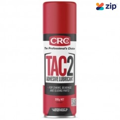 CRC 5035 - 300g TAC2 Adhesive Lubricant