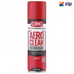 CRC 5070 - 400g Aeroclean Degreaser
