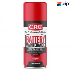 CRC 5097 - 300g Battery Maintenance