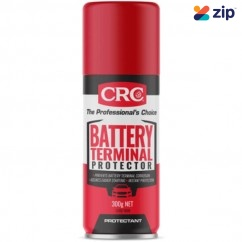 CRC 5098 - 300g Battery Terminal Protector
