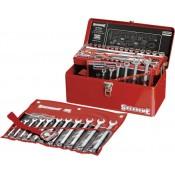 Tool Kit (67)