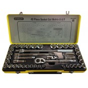 Socket Sets (211)