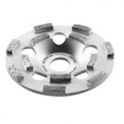 Festool Diamond and Renovation Grinder Accessories