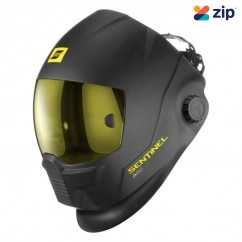Cigweld 0700000800 - Sentinel A50 Digital Automative Welding Helmet Welding Apparel