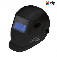 Cigweld WeldSkill 454304 Auto Darkening Helmet SH11 BLACK Welding Apparel
