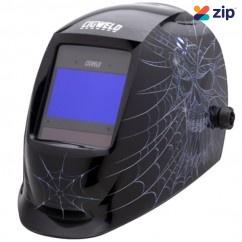 Cigweld 454351- ProPlus Digital Auto-Darkening Welding Web Helmet Welding Apparel
