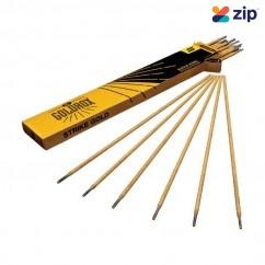 Cigweld 46592025Z0 - 2.0x300mm 1kg OK Goldrox Welding Electrodes Electrodes