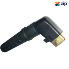 Cigweld 646142 - Electrode Holder Promotion
