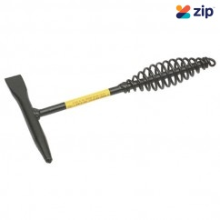 Cigweld 646215 - Spring Handle Chipping Hammer