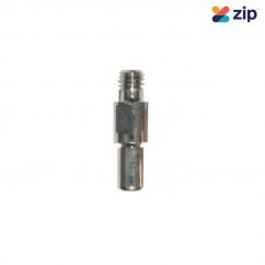 Cigweld CSP337003 - 5 Pack CutSkill 60A Plasma Torch Electrode
