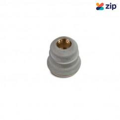 Cigweld CSP337005 - CutSkill 60A Plasma Torch Shield Cup