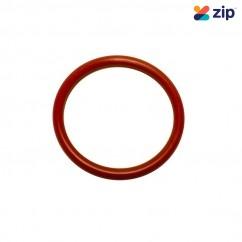 Cigweld CSP337006 - CutSkill 60A Plasma Torch O-Ring